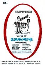De cuerpo presente (1967)