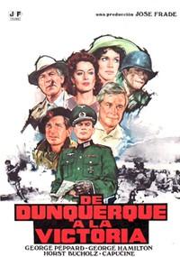 De Dunquerque a la victoria (1979)