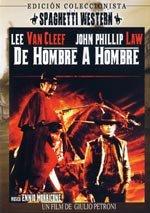 De hombre a hombre (1967)