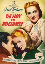 De hoy en adelante (1946)