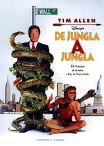 De jungla a jungla (1997)