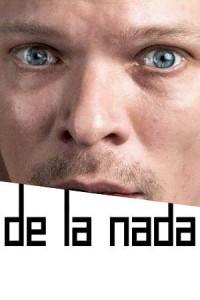 De la nada (2016)