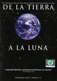 De la Tierra a la Luna (1998)
