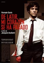 De latir mi corazón se ha parado (2005)