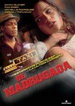 De madrugada (2001)