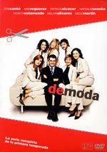 De moda (2004)