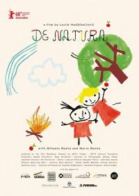 De Natura (2018)
