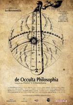 De occulta philosophia (2013)