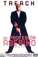 De profesión asesino (2002)