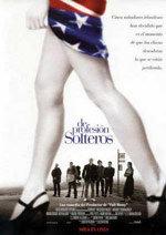 De profesión solteros  (2000)