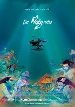 De profundis (2006)