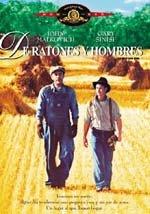 De ratones y hombres (1992)