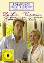 De repente, el amor (2006)