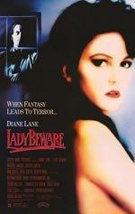 De repente un extraño (1987) (1987)