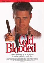 De sangre fría (1995)