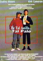 De tal astilla... tal palo (1987)