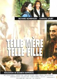 De tal madre, tal hija (1998)
