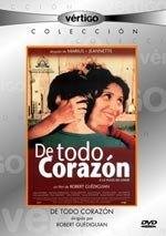 De todo corazón (1998)