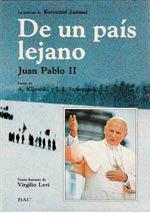 De un país lejano (1981)