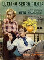 De una misma sangre (1938)