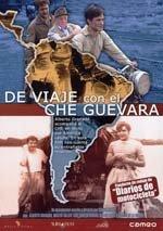 De viaje con el Che (2004)