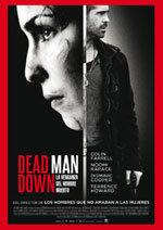 Dead Man Down (La venganza del hombre muerto) (2013)