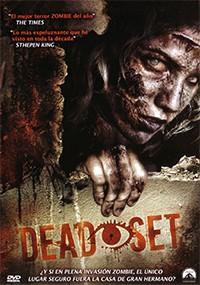 Dead Set (Muerte en directo) (2011)