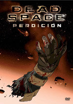 Dead Space: Perdición (2008)