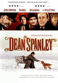 Dean Spanley (2008)