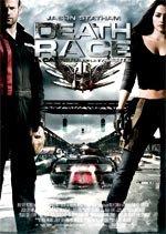 Death Race (La carrera de la muerte) (2008)