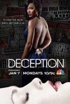 Deception (2012)