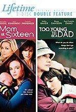 Decisión familiar (2002)