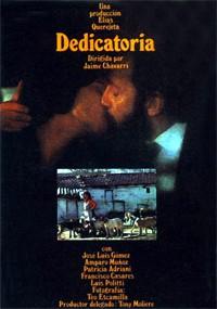 Dedicatoria (1980)
