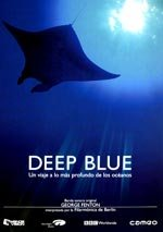 Deep Blue (Planeta azul) (2003)