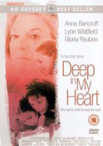 Deep in My Heart (1999)