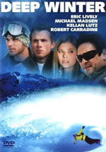 Deep Winter (2008)