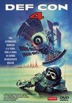 Def Con 4 (1985)