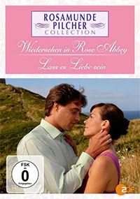 Deja que fluya el amor (2009)