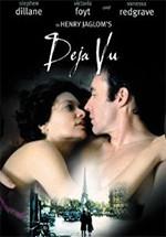 Déjà Vu (1997)