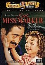 Dejada en prenda (1934)