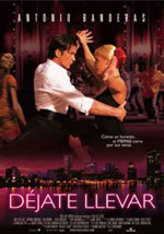 Déjate llevar (2006)
