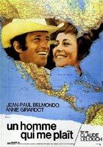 Del amor y de la infidelidad (1969)
