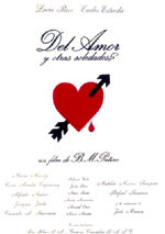 Del amor y otras soledades (1969)