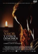 Del amor y otros demonios (2009)