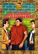 Delicado delincuente (1957)