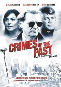 Delitos del pasado (2009)