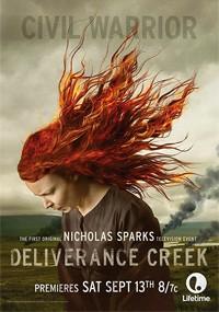 Deliverance Creek (2014)