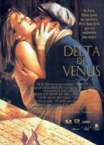 Delta de Venus