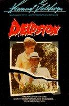 Delusion (1980)