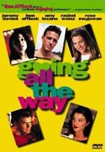 Demasiado lejos (1997)